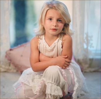 sandy springs ga children photographer