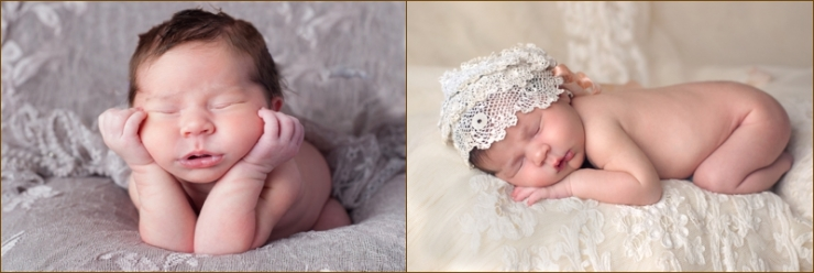 roswell ga newborn photographer