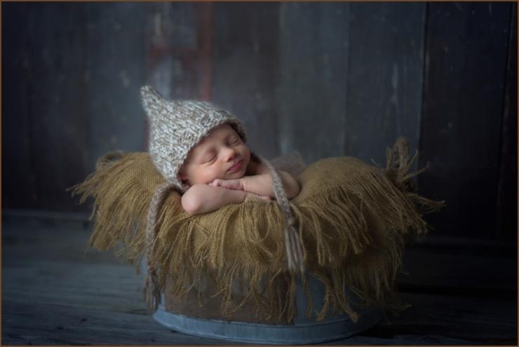 newborn photography georgia