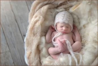 dunwoody newborn photographer